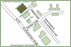 anfahrt_hundeschule_pirna